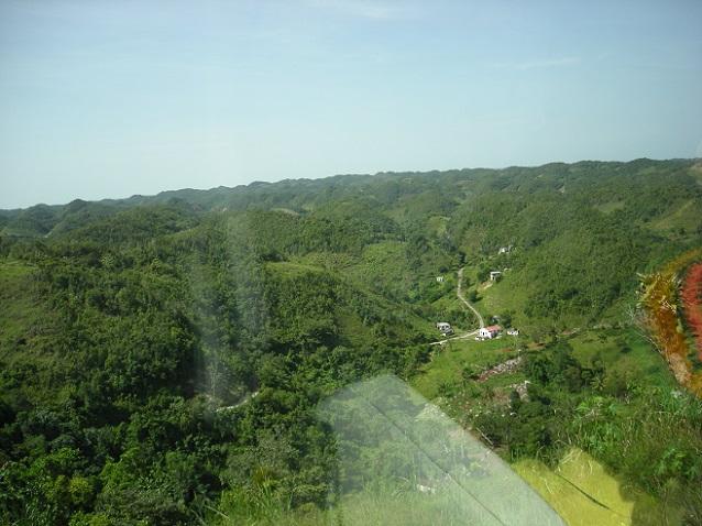Mount-Zion-Jamaica
